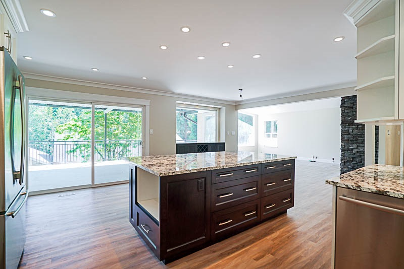 Photo 6: Photos: 10740 TILBURY Place in Surrey: Fraser Heights House for sale (North Surrey)  : MLS® # R2182705