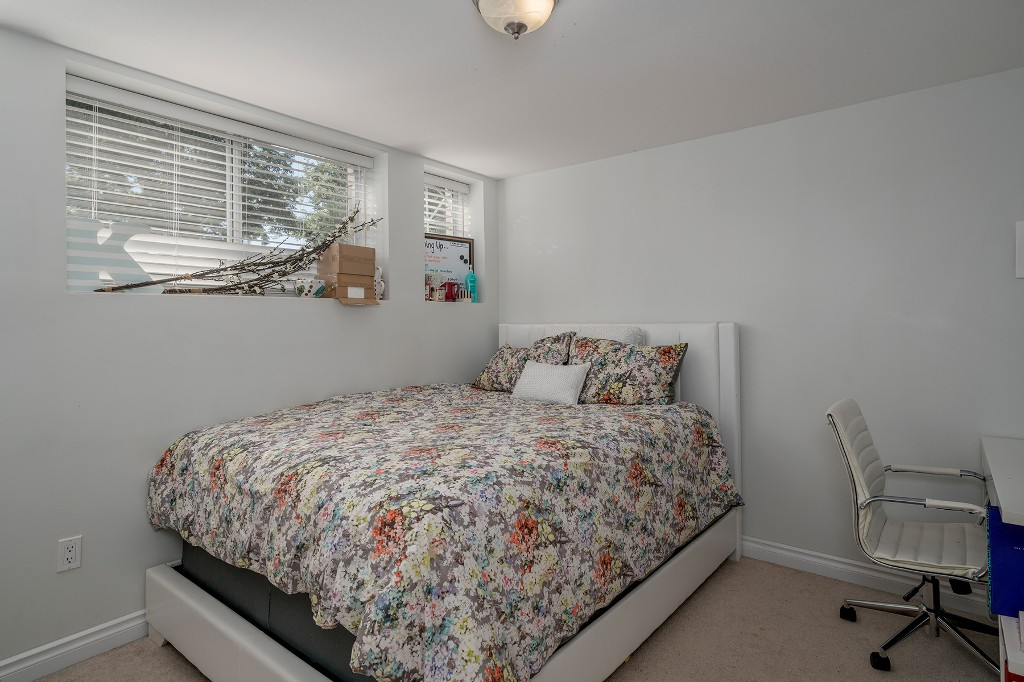 Photo 32: Photos: 5938 SHERBROOKE Street in Vancouver: Knight House for sale (Vancouver East)  : MLS®# R2183421