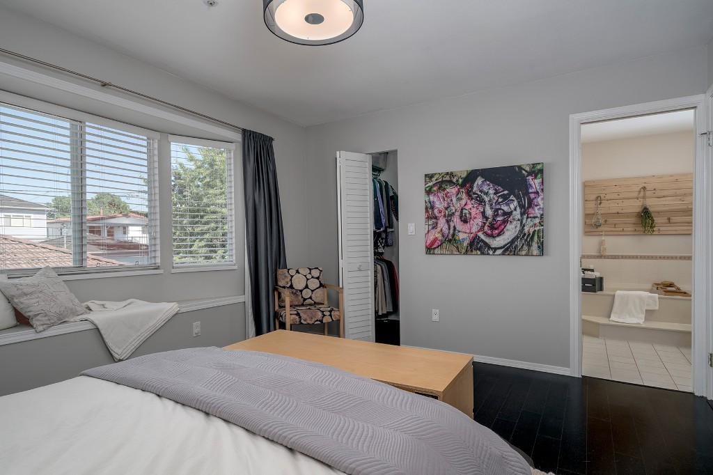 Photo 24: Photos: 5938 SHERBROOKE Street in Vancouver: Knight House for sale (Vancouver East)  : MLS®# R2183421