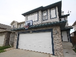 Main Photo:  in Edmonton: Zone 14 House for sale : MLS(r) # E4071789