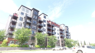 Main Photo: 405 10518 113 Street in Edmonton: Zone 08 Condo for sale : MLS® # E4071870
