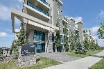 Main Photo: 510 1238 WINDERMERE Way in Edmonton: Zone 56 Condo for sale : MLS(r) # E4072025