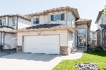 Main Photo: 18107 105A Street in Edmonton: Zone 27 House for sale : MLS(r) # E4074567