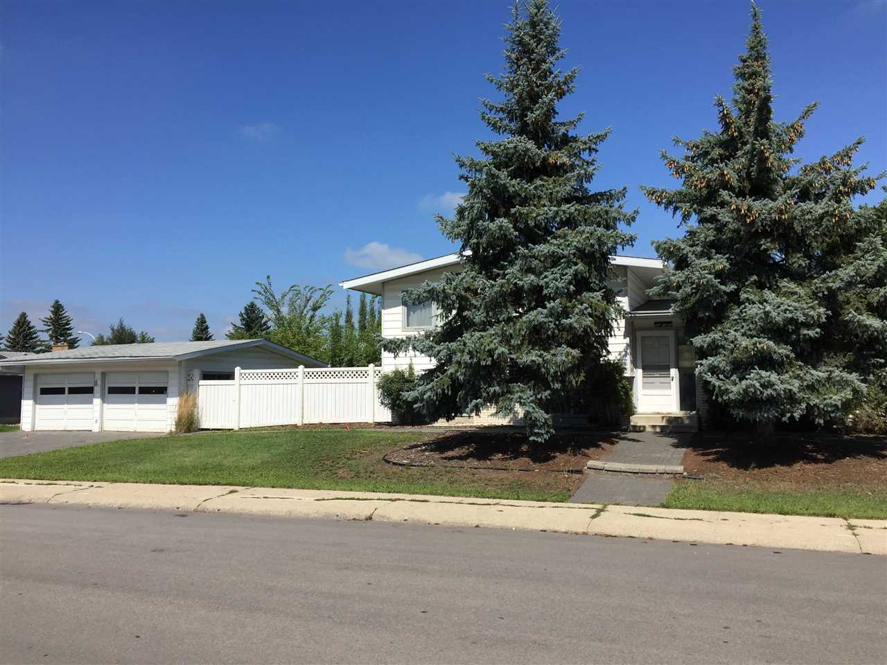 Main Photo: 9404 149 Avenue in Edmonton: Zone 02 House for sale : MLS® # E4076977