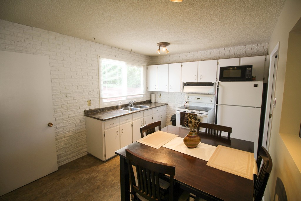 Photo 6: 159 Harper Ave in Winnipeg: Windsor Park Single Family Detached for sale (2G)  : MLS® # 1721658