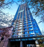 "Main Photo: 502 1028 BARCLAY Street in Vancouver: West End VW Condo for sale in ""PATINA"" (Vancouver West)  : MLS® # R2196857"