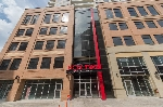 Main Photo: 3102 10410 102 Avenue in Edmonton: Zone 12 Condo for sale : MLS® # E4078787
