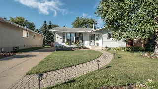 Main Photo: 328 Richfield Road NW in Edmonton: Zone 29 House for sale : MLS® # E4080006