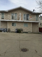 Main Photo: 9828 149 Street in Edmonton: Zone 22 Townhouse for sale : MLS® # E4082396