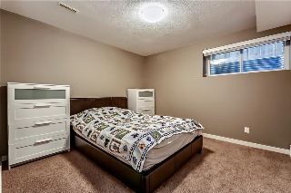 Lower Bedroom