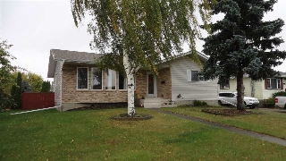 Main Photo: 9815 95 Street: Morinville House for sale : MLS® # E4083129