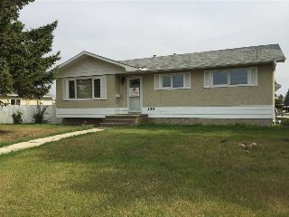 Main Photo: 13703 87 Street in Edmonton: Zone 02 House for sale : MLS® # E4084024