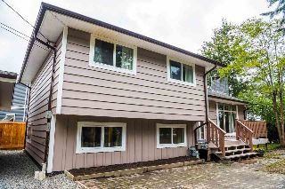 Main Photo: 20512 LORNE Avenue in Maple Ridge: Southwest Maple Ridge House for sale : MLS® # R2212524