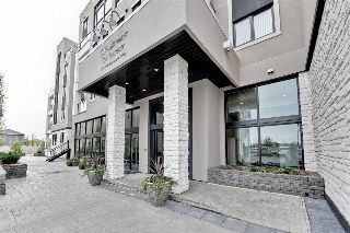 Main Photo: 204 1350 WINDERMERE Way in Edmonton: Zone 56 Condo for sale : MLS® # E4085843