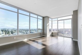 Main Photo: 1802 6288 NO 3 Road in Richmond: Brighouse Condo for sale : MLS® # R2222192