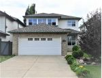 Main Photo: 1307 BARNES Close in Edmonton: Zone 55 House for sale : MLS® # E4092279