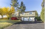 Main Photo: 3148 CAPSTAN Place in Coquitlam: Ranch Park House for sale : MLS® # R2231901