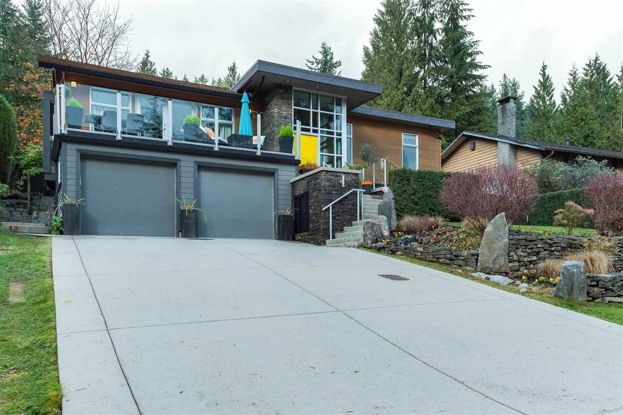 Main Photo: 3797 REGENT Avenue in North Vancouver: Upper Lonsdale House for sale : MLS® # R2241224