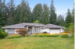 "Main Photo: 26175 124 Avenue in Maple Ridge: Websters Corners House for sale in ""WHISPERING FALLS"" : MLS® # R2249353"
