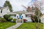 Main Photo: 327 CUMBERLAND Street in New Westminster: Sapperton House for sale : MLS®# R2260014