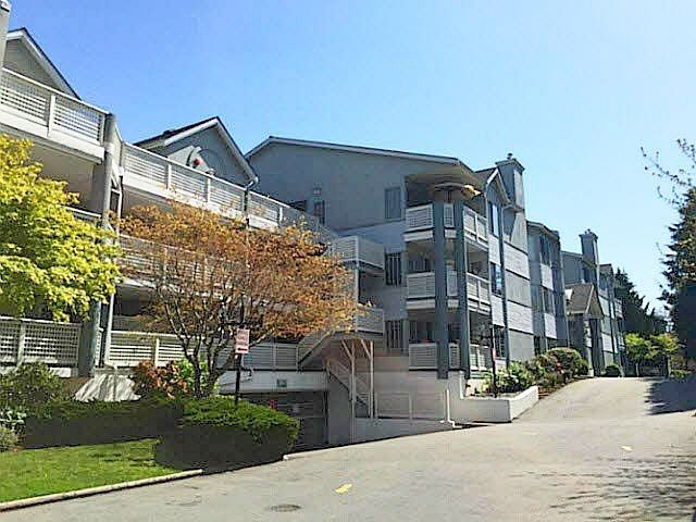 FEATURED LISTING: 103 - 13910 101 Avenue Surrey