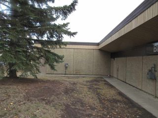 Main Photo: 0 NA 0 NA in Edmonton: Zone 16 Business for sale : MLS®# E4122665