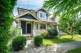 "Main Photo: 14727 59A Avenue in Surrey: Sullivan Station House for sale in ""SULLIVAN STATION"" : MLS®# R2308996"