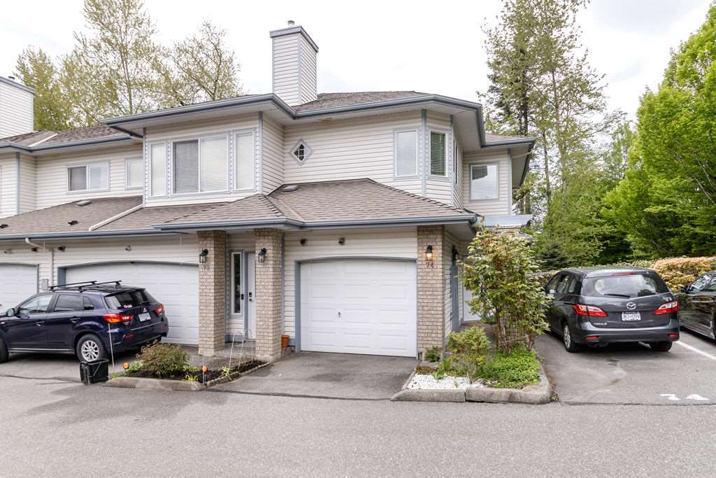FEATURED LISTING: 74 - 21579 88B Avenue Langley