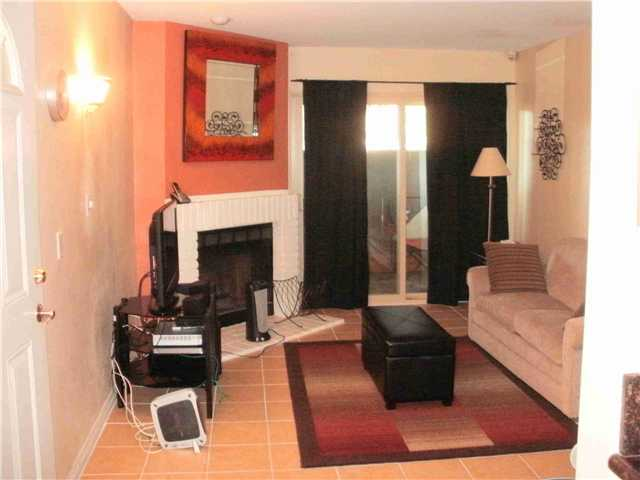 Main Photo: PARADISE HILLS Condo for sale : 1 bedrooms : 3010 Alta View Drive #101 in San Diego
