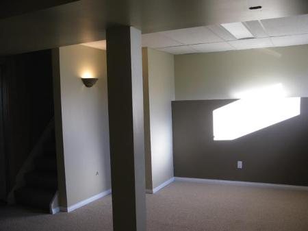 Photo 8: Photos: 183 SUMMERFIELD in Winnipeg: Residential for sale (North Kildonan)  : MLS® # 1021189