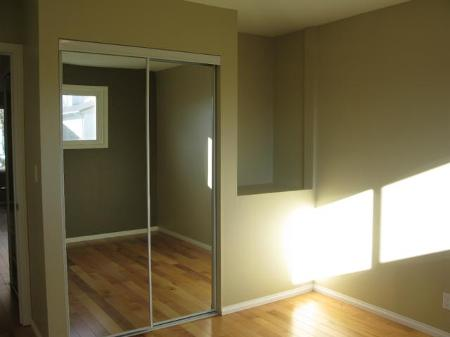 Photo 7: Photos: 183 SUMMERFIELD in Winnipeg: Residential for sale (North Kildonan)  : MLS® # 1021189