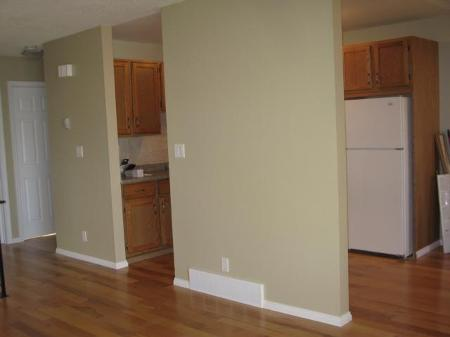 Photo 2: Photos: 183 SUMMERFIELD in Winnipeg: Residential for sale (North Kildonan)  : MLS® # 1021189