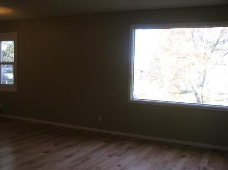 Photo 5: Photos: 183 SUMMERFIELD in Winnipeg: Residential for sale (North Kildonan)  : MLS® # 1021189
