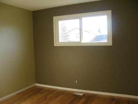 Photo 6: Photos: 183 SUMMERFIELD in Winnipeg: Residential for sale (North Kildonan)  : MLS® # 1021189