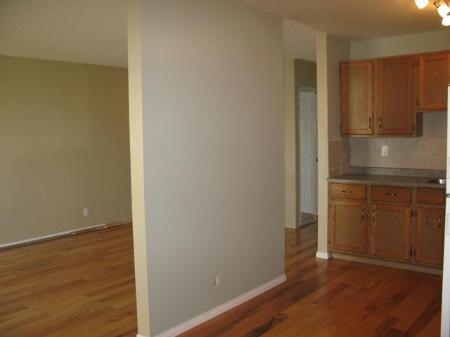 Photo 4: Photos: 183 SUMMERFIELD in Winnipeg: Residential for sale (North Kildonan)  : MLS® # 1021189