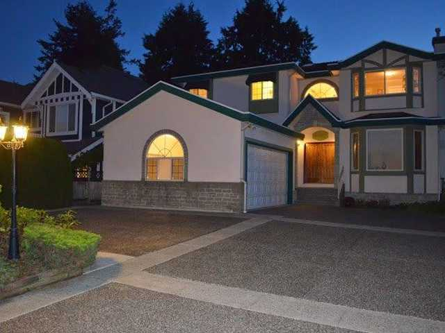 Photo 16: 6819 FULTON Avenue in Burnaby: Highgate House for sale (Burnaby South)  : MLS® # V1086688