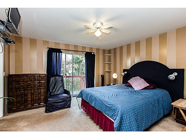 Photo 3: 2977 ALBION Drive in Coquitlam: Canyon Springs House for sale : MLS(r) # V1101690