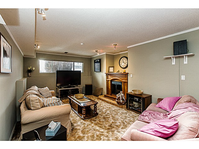 Photo 10: 2977 ALBION Drive in Coquitlam: Canyon Springs House for sale : MLS(r) # V1101690