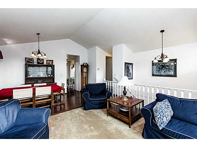Photo 6: 2977 ALBION Drive in Coquitlam: Canyon Springs House for sale : MLS(r) # V1101690