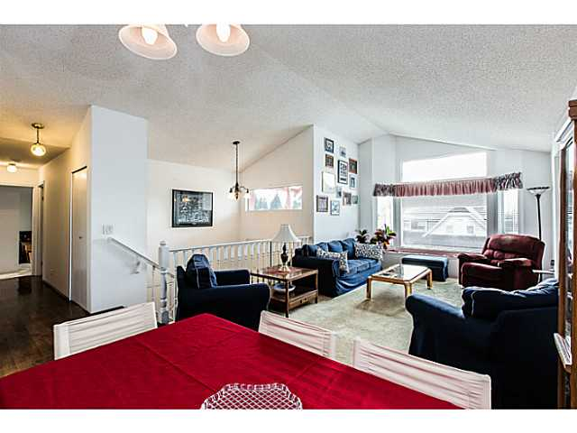 Photo 2: 2977 ALBION Drive in Coquitlam: Canyon Springs House for sale : MLS(r) # V1101690