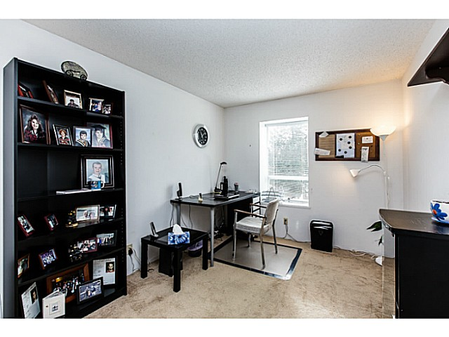 Photo 9: 2977 ALBION Drive in Coquitlam: Canyon Springs House for sale : MLS(r) # V1101690