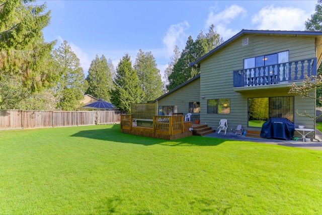 "Photo 20: 943 50B Street in Delta: Tsawwassen Central House for sale in ""TSAWWASSEN CENTRAL"" (Tsawwassen)  : MLS® # R2046777"