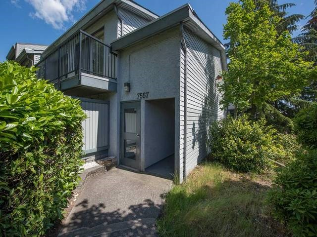 FEATURED LISTING: 1 - 7557 HUMPHRIES Court Burnaby