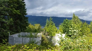 Main Photo: 6200 LOOKOUT Avenue in Sechelt: Sechelt District Home for sale (Sunshine Coast)  : MLS® # R2088542