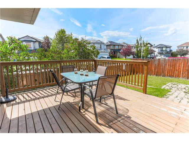 Photo 16: 52 CHAPALINA Manor SE in Calgary: Chaparral House for sale : MLS® # C4071989