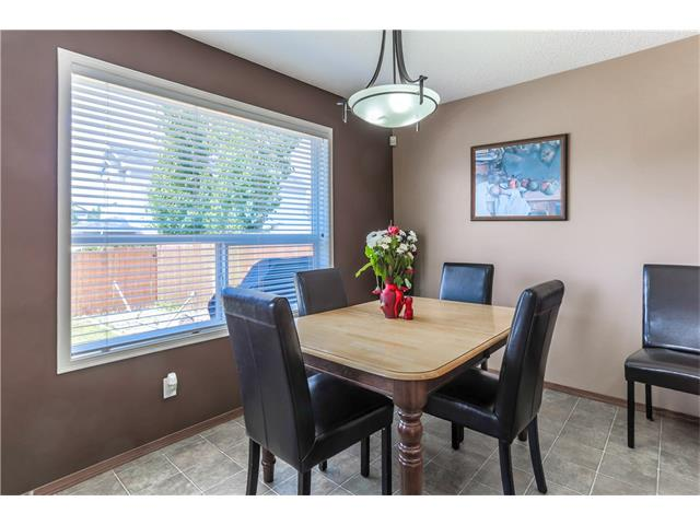 Photo 13: 52 CHAPALINA Manor SE in Calgary: Chaparral House for sale : MLS® # C4071989