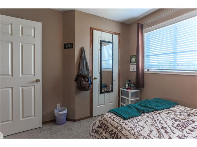 Photo 5: 52 CHAPALINA Manor SE in Calgary: Chaparral House for sale : MLS(r) # C4071989