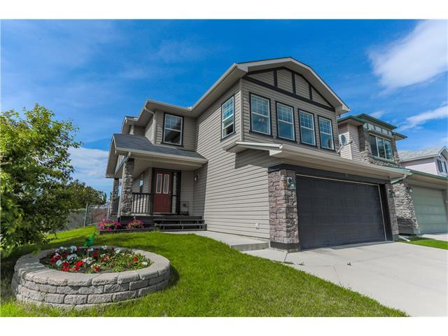 Photo 27: 52 CHAPALINA Manor SE in Calgary: Chaparral House for sale : MLS® # C4071989