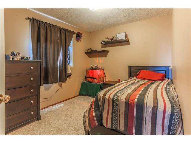 Photo 11: 52 CHAPALINA Manor SE in Calgary: Chaparral House for sale : MLS(r) # C4071989