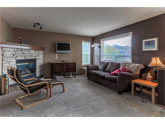 Photo 19: 52 CHAPALINA Manor SE in Calgary: Chaparral House for sale : MLS(r) # C4071989